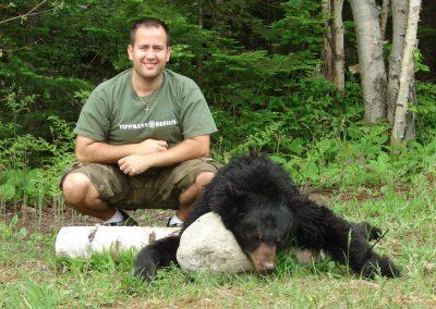 bear hunt 08 085