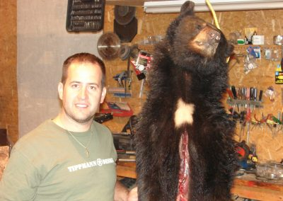 bear hunt 08 086