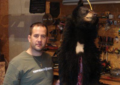 bear hunt 08 087