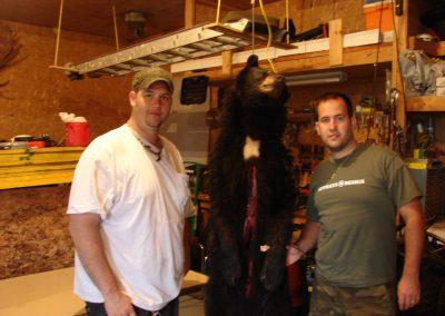 bear hunt 08 089