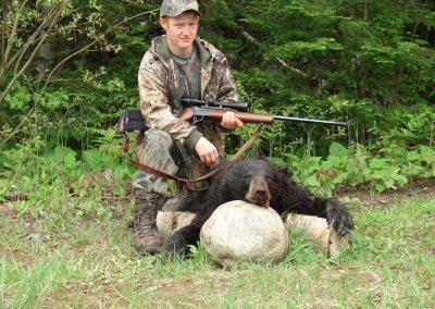 bear hunt 08 094