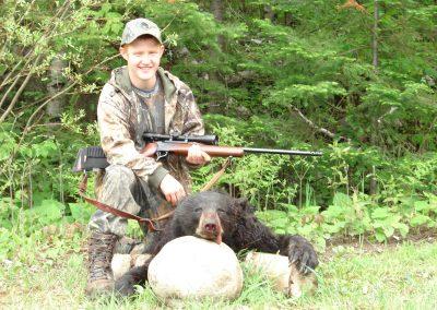 bear hunt 08 095