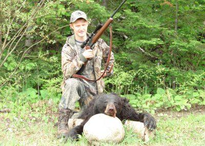 bear hunt 08 096