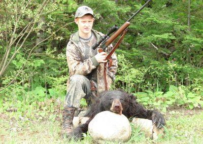 bear hunt 08 098