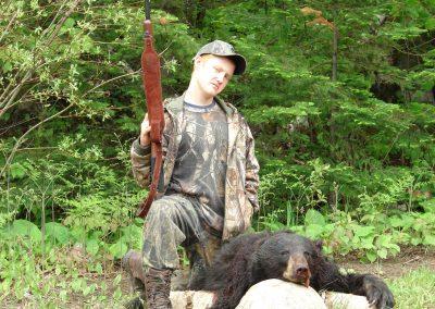 bear hunt 08 099