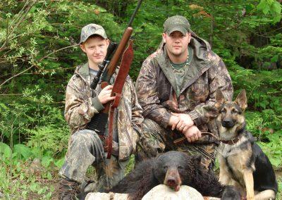 bear hunt 08 102