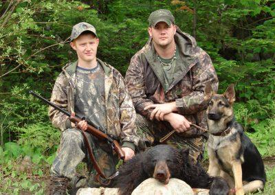 bear hunt 08 107