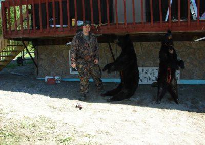 bear hunt 08 110