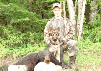 bear hunt 08 122
