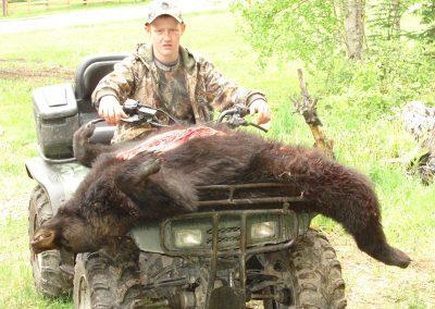 bear hunt 08 123