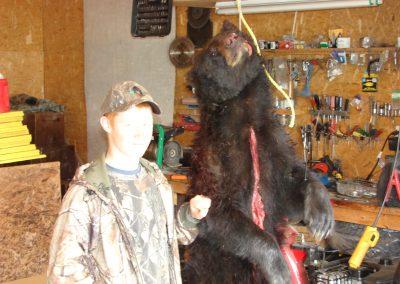 bear hunt 08 124