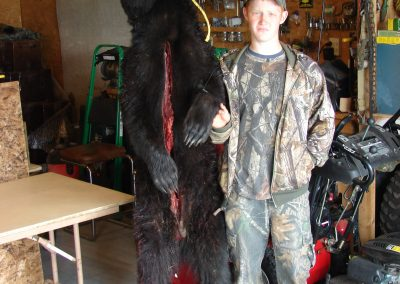bear hunt 08 125