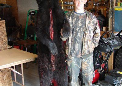bear hunt 08 126