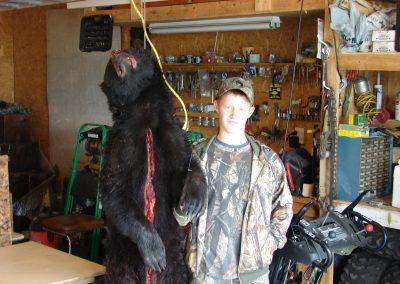 bear hunt 08 128