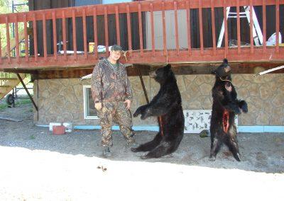 bear hunt 08 130