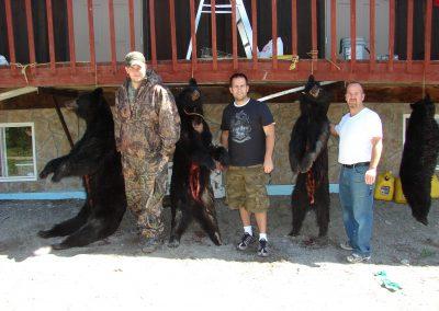 bear hunt 08 132