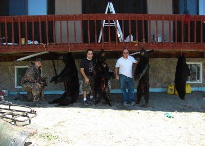 bear hunt 08 133