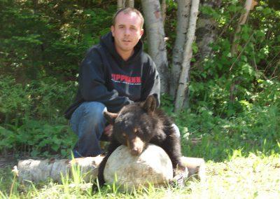 bear hunt 08 135