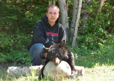 bear hunt 08 136