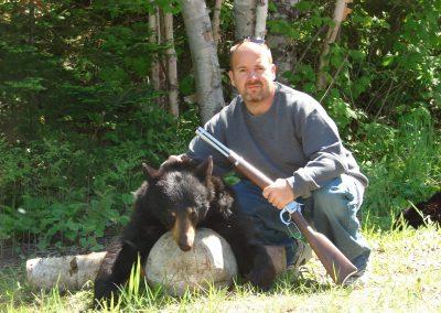 bear hunt 08 141