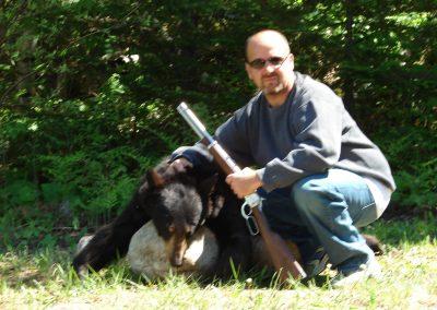 bear hunt 08 143