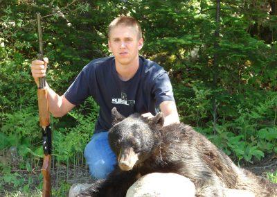 bear hunt 08 144