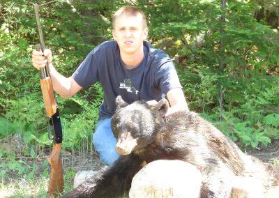 bear hunt 08 146