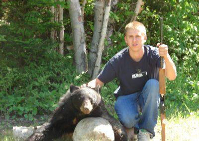 bear hunt 08 168