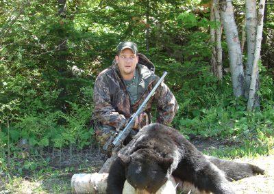 bear hunt 08 169