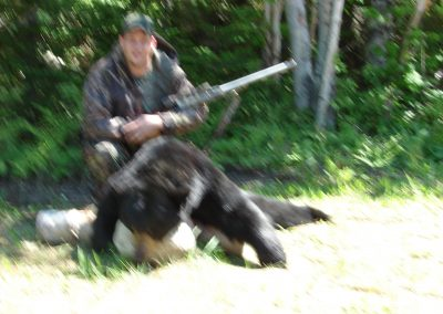 bear hunt 08 170