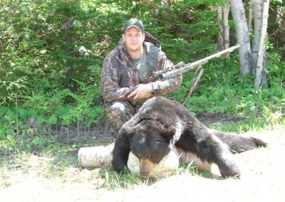 bear hunt 08 171