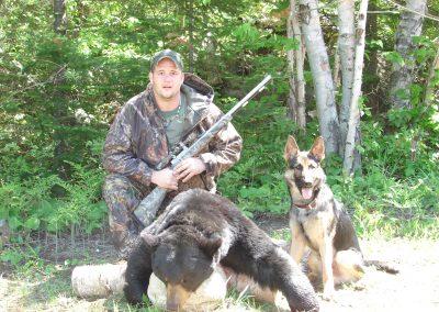 bear hunt 08 172
