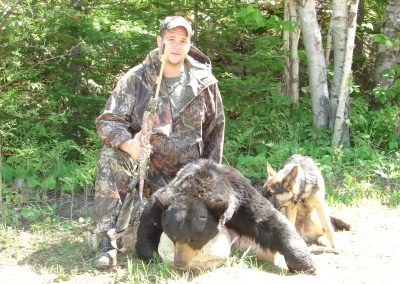 bear hunt 08 174