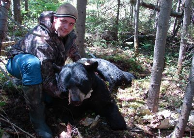 bear hunt 08 177