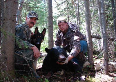 bear hunt 08 179