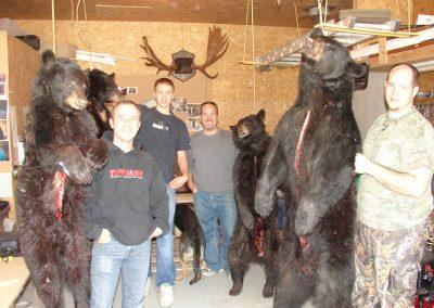 bear hunt 08 184