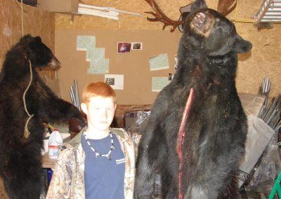 bear hunt 08 186