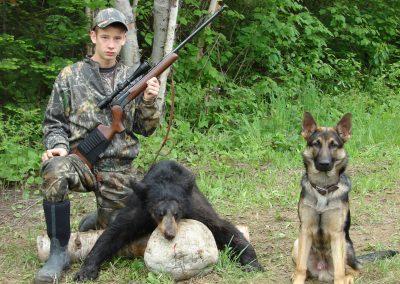 bear hunt 08 187