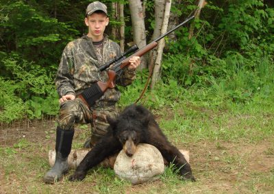 bear hunt 08 188