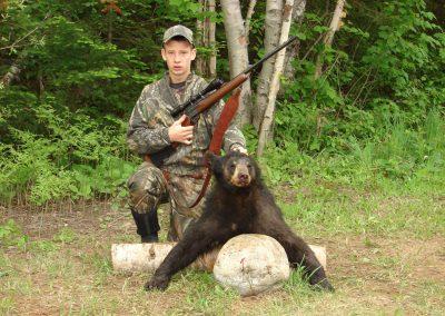 bear hunt 08 197