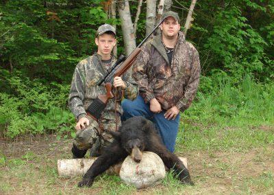 bear hunt 08 202