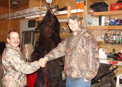 bear hunt 08 204