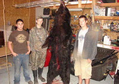 bear hunt 08 208