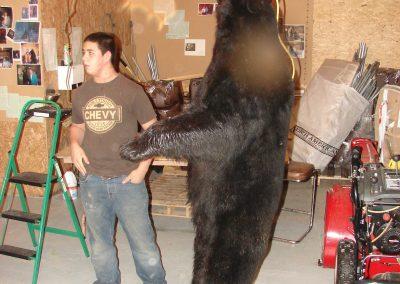 bear hunt 08 209