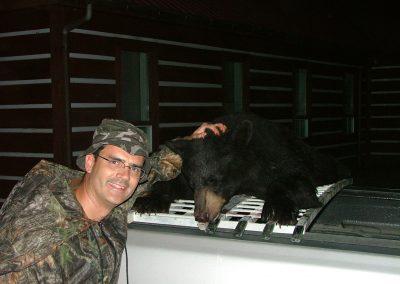 hunts (2)