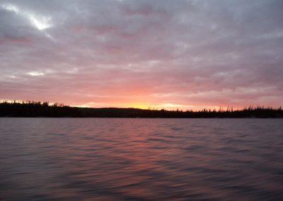 moose camp1 (66)