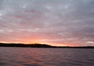 moose camp1 (67)